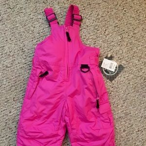 Other - Brand New Snow Pants
